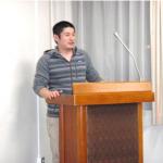 2012soko-05